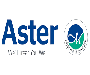 Aster RV Hospital Bangalore