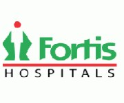 Fortis Health Care Limited