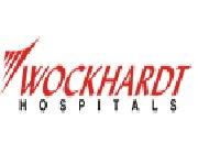 Wockhardt hospital - Meera Road