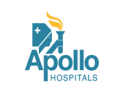 Apollo Proton Cancer Centre